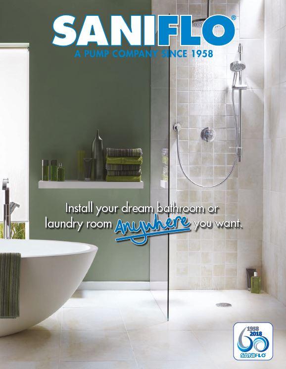 saniflo-consumer-catalog