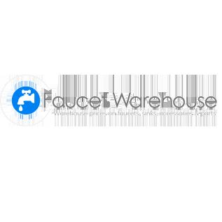 Faucet-Warehouse-logo