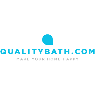 quality-bath-logo