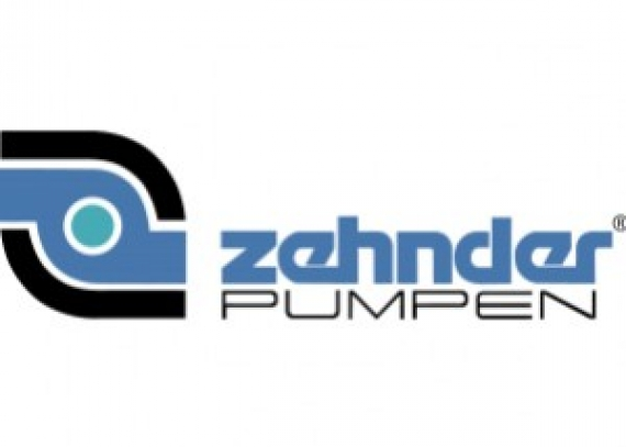 SFA Group, parent of Saniflo U.S.A., acquires German pump manufacturer, Zehnder Pumpen GmbH